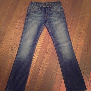 Mavi Jeans size 25/30